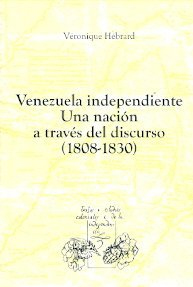 Venezuela independiente
